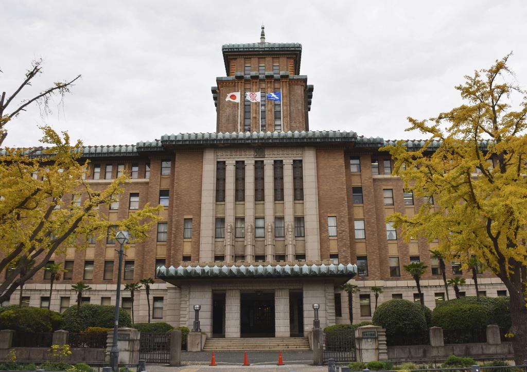 災害死者の氏名公表へ 神奈川県、国にも働き掛け