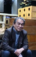 小劇場に宿る演劇愛 ウイングフィールドの福本年雄さんがバックステージ賞