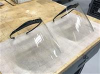 トヨタ、米で人工呼吸器 感染拡大受け生産支援