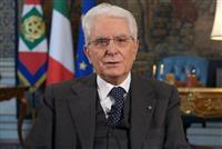 イタリアの103歳が回復 101歳に続く「希望」