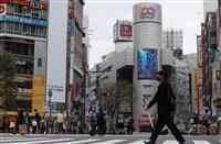 推計超える東京の感染急増 若者への呼びかけカギ