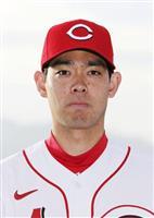 レッズ秋山は「日本と同じ役割」 打撃コーチが期待