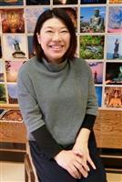 【聞きたい。】半田カメラさん『遥かな巨大仏 西日本の大仏たち』 恋から愛へ「巨」の魅力…