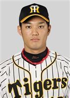 阪神選手会食、12人中感染6人に