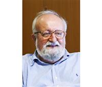 ポーランドの作曲家ペンデレツキ氏死去 世界文化賞 映画音楽でも活躍