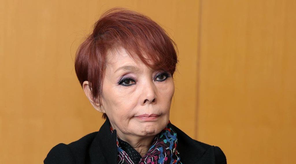 志村さん死去、研ナオコさん「あり過ぎる想い整理できず」 新型…