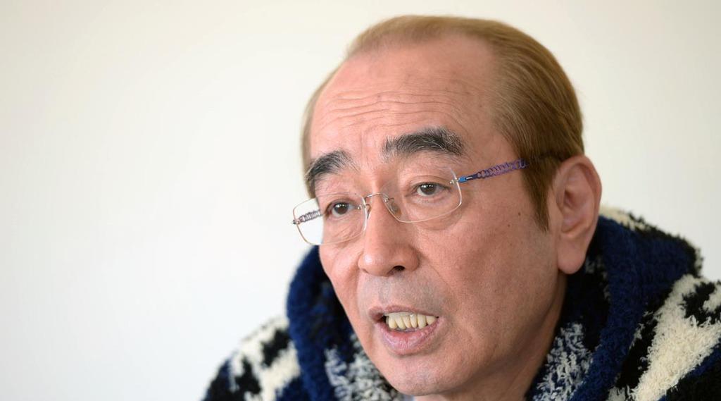 コロナの恐怖身近に 志村さん死去で「警戒ステージ」上昇