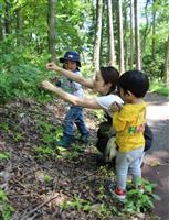 【移住のミカタ】ゆたかな自然 のびのび子育て 青森県おいらせ町