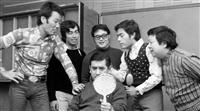 中国メディアも速報「日本の喜劇王、志村けんさん死す」 新型コロナ