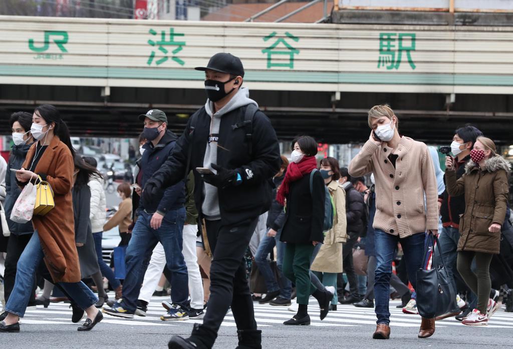 菅官房長官、高校生にもマスクの配布「確保でき次第、検討」保育…