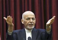 アフガン捕虜解放、31日に「実施されず」 戦力増強警戒か