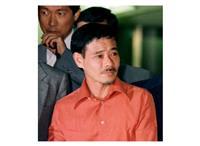 泉水博受刑者が死去 元赤軍メンバー