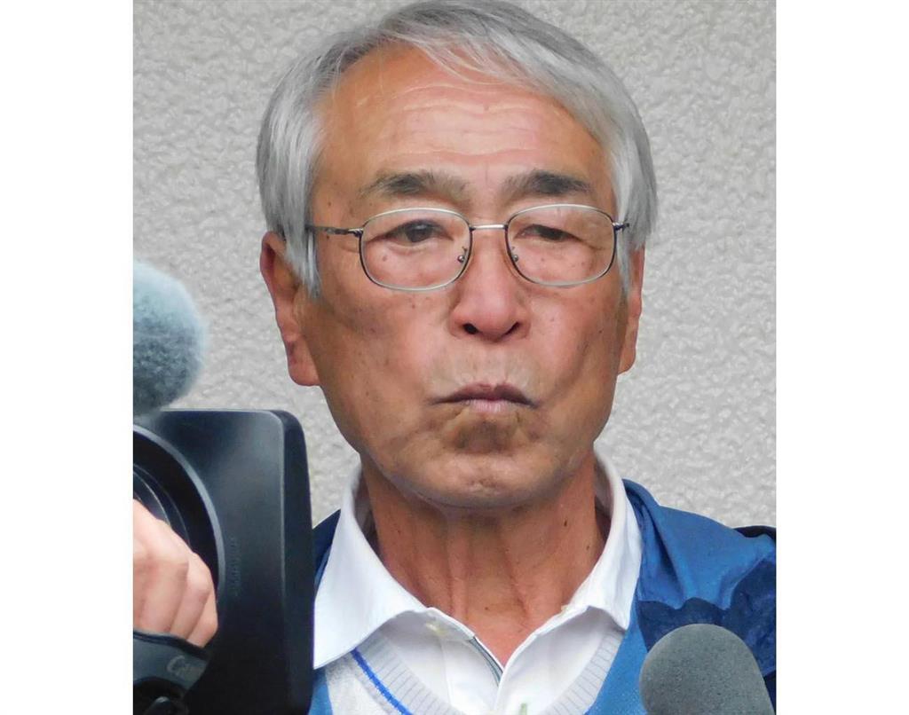 志村けんさん遺体に近親者対面できず 「コロナ感染予防のため」