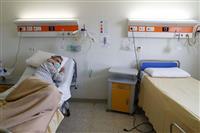 イタリアの新型コロナ感染者10万人超え 死者1万1591人