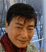 歌手の加門亮氏死去