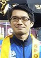 千葉小4虐待死 懲役16年判決の父親が控訴
