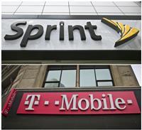 米携帯2社が合併完了 Tモバイルとスプリント