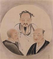 【本郷和人の日本史ナナメ読み】漱石と「蒙求」(上)家康が学んだ非情の人事術
