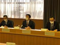 千葉県が850床確保へ 感染者用、段階的に追加も