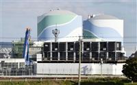 川内原発停止再考を 九州経済界有志が署名活動 「エネルギー安保脅かす」
