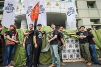 【特派員発】台湾・高雄 台湾の分断映す、親中派市長リコール 矢板明夫