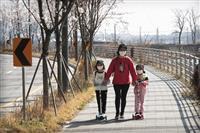 【ソウルからヨボセヨ】うれしくないランキング
