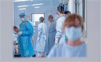 欧州「短時間」の血清検査に注目 大量検査を想定