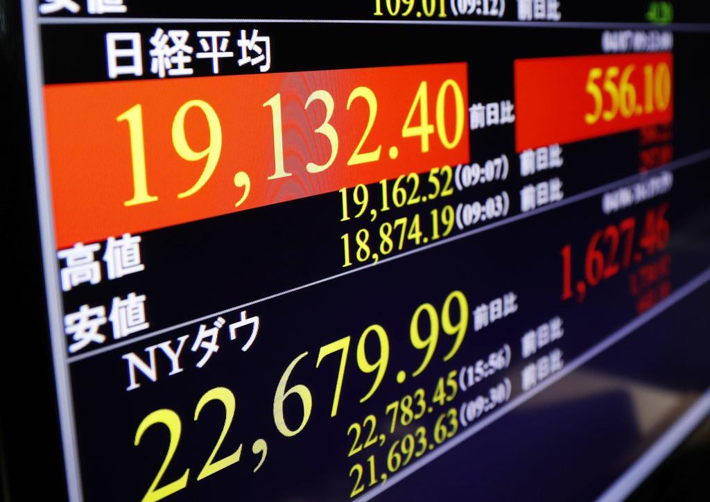 銀行 株価 掲示板 セブン