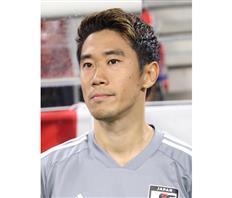 香川、本田、川澄… サッカー海外組が「打倒コロナ」へ共闘訴え