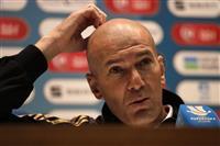 レアルも年俸1~2割カット サッカーのスペイン1部
