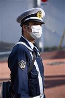 新型コロナ感染拡大で治安悪化懸念 警視庁、大量応援投入