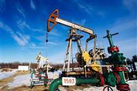 3月企業物価0・4%下落 新型コロナで原油安