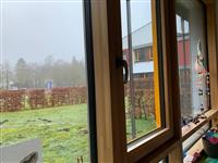 【松本真由美の環境・エネルギーDiary】ドイツの省エネに優れた学校を視察 脱炭素化に…