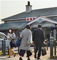 悩みの佐賀、大分、山口 緊急事態宣言地域へ自粛難しい「越境通勤」