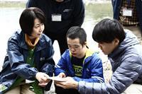 【記者発】想像することが最初の一歩 大阪社会部・加納裕子