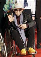 大林さん死去「映画の神様のような人」 映像作家の安藤紘平さん