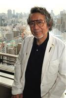 「芸術家の背中を見せてもらった」大林監督死去 平田オリザさん
