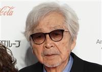 「唯一無二のユニークな監督」 大林監督死去で山田洋次監督らが追悼コメント