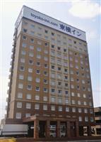 新型コロナ対策でホテル借り上げ219室 福岡県、週明け軽症患者ら移送