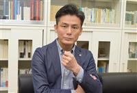 数学の望月理論「人類初、数百年に1度の偉業」 加藤文元氏に聞く