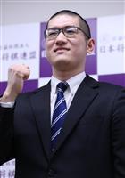 【一聞百見】棋士になったユーチューバー「アゲアゲさん」 将棋棋士 四段・折田翔吾さん