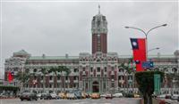 【一筆多論】台湾統治に欧米の高評価 河崎真澄