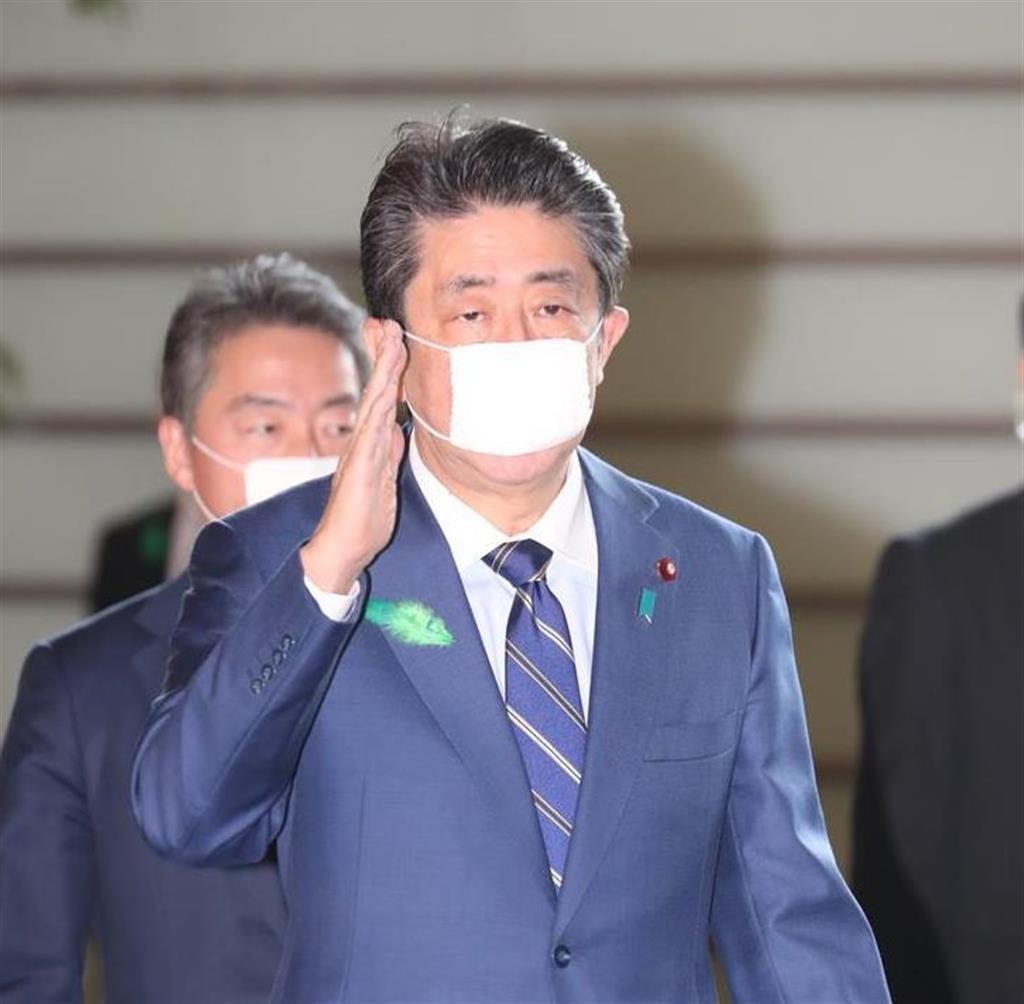 万 公明党 円 10