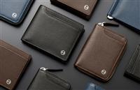 機能・デザイン・リーズナブルの3拍子が揃った「ミラグロ」の財布