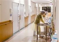 駐車場でも発熱患者診察を 院内感染防止、山形医師会