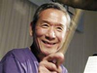 ジャッキー吉川さんが死去 ブルー・コメッツで活躍