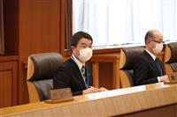宮城県が休業要請へ 協力金を支給方針