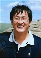 米、中国に人権派弁護士の「移動の自由」要求 監視下の王全璋氏