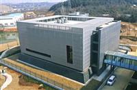 WHO 武漢の研究所での新型コロナ流出疑惑を否定