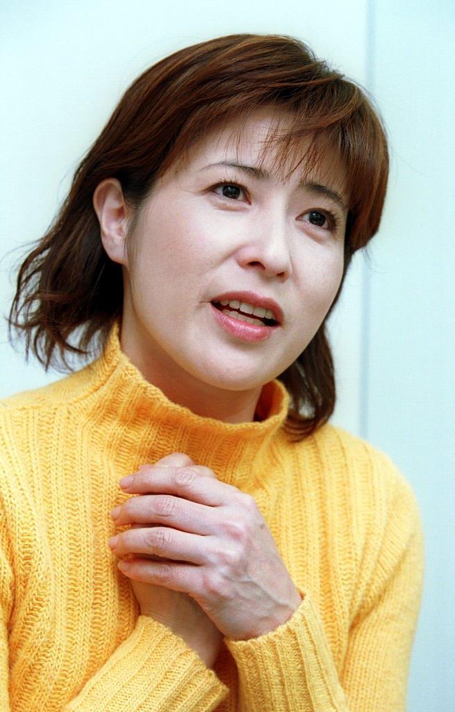 岡江久美子の画像 p1_8